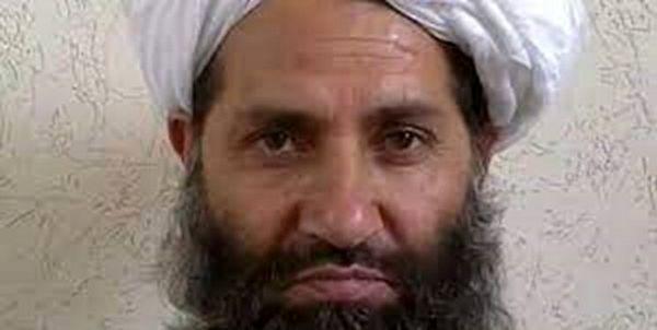 پیام رهبر طالبان به کشورهای جهان