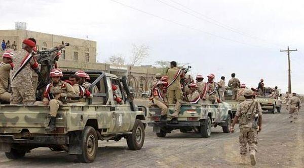 خیانت بزرگ امارات به مردم یمن