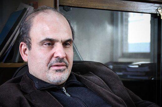جلایی پور: حمایت اصلاحطلبان از آقای روحانی در ۹۲ و ۹۶ کار خوبی بود