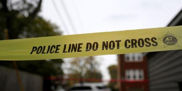 آخر هفته مرگبار در آمریکا در پی ۳۷ تیراندازی