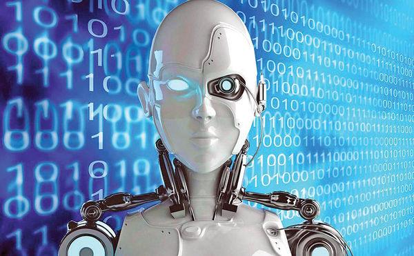 آمار نگرانکننده تراکم روباتها