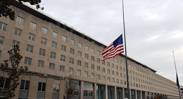 ادعای آمریکا: تیم مذاکره کننده جدید ایران چارچوب مذاکره شده قبلی را نخواهد پذیرفت