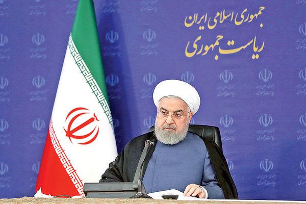 ابتلای 25میلیون ایرانی به کرونا