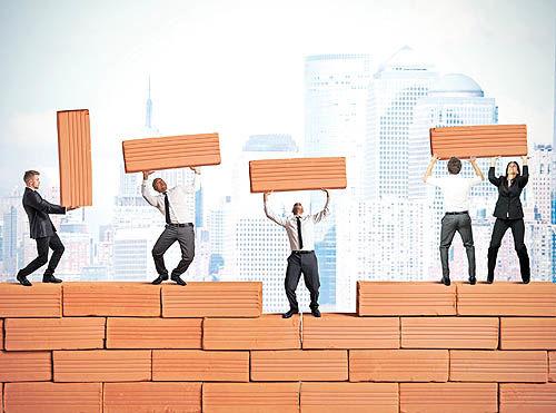 3 مرحله برای کنترل دگرگونیهای حاصل از کاهش هزینه