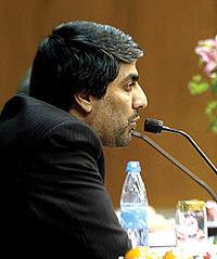 اساسنامه فوتبال ایران تغییر میکند