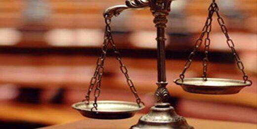 چالش جدید قوه قضاییه با وکلا!