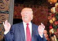 بررسی آثار ترجمه شده ترامپ در ایران