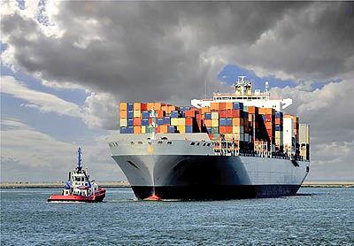 نسخه مالی نجات صادرات