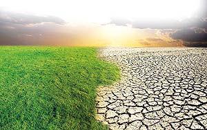 اقتصاد کشور زیر بار هزینه های خشکسالی