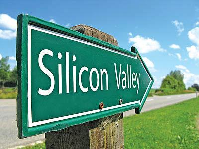 سرمایهگذاری عظیم چینیها در سیلیکونولی