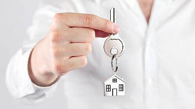 10 اشتباه رایج در معاملات مسکن