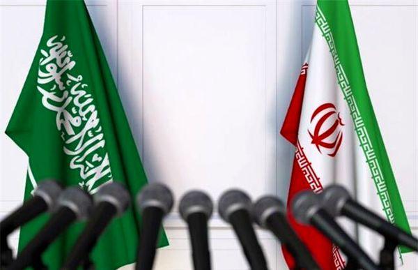 توافق اولیه ریاض و تهران بر سر بازگشایی کنسولگریها