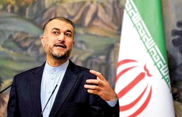 اخطار شدید مقامات تهران  به باکو