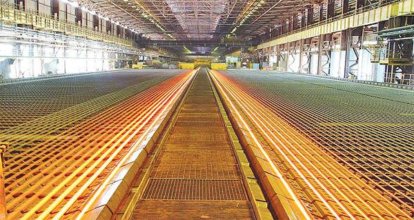 بحران مواد اولیه برای ذوبآهن