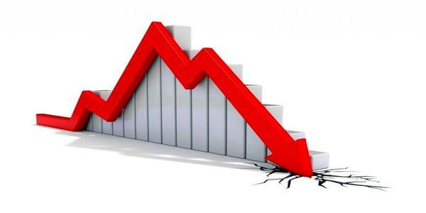 هزینه وام مسکن در آخرین ماه تابستان چقدر نوسان داشت؟