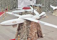 عملیات انصار الله در خاک عربستان