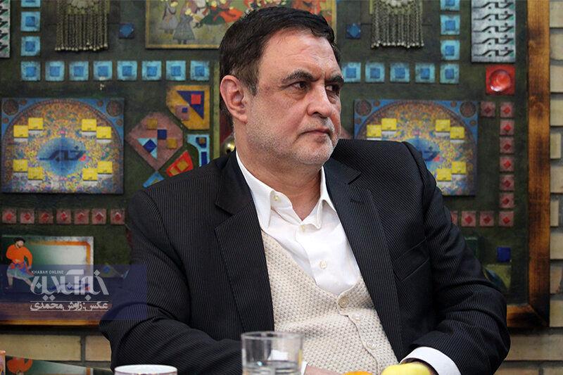 خطر وزرای احمدی نژاد برای ابراهیم رئیسی /دولت سوم احمدی نژاد تشکیل می شود؟