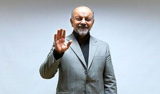 وزیر اسبق بهداشت درگذشت