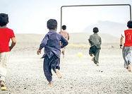 فوتبال، مالیات و نیشخند به فقرا