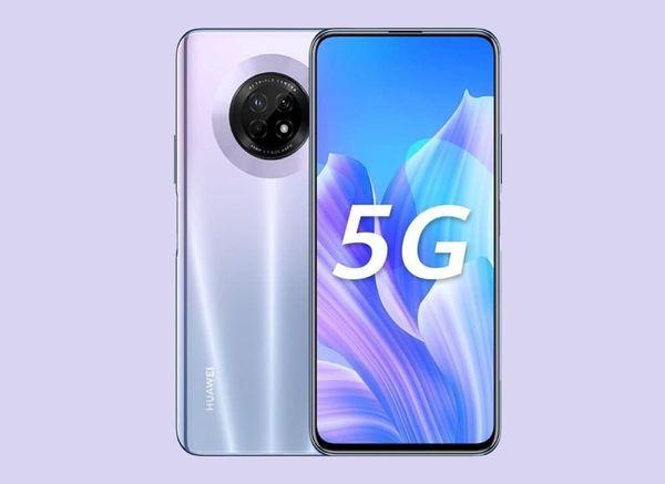 هوآوی همچنان در جایگاه نخست فروش گوشی هوشمند 5G در بازار چین