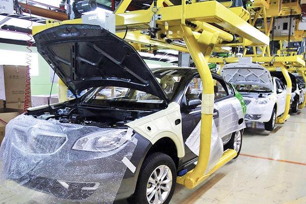 چین؛ شریک استراتژیک جدید خودروسازی ایران؟