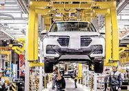افزایش فروش خودرو در ویتنام