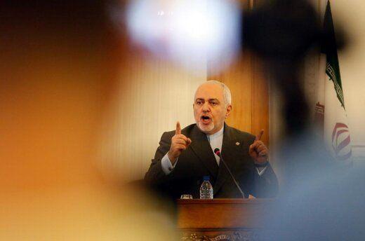 چرا سخنرانی ظریف امروز در شورای امنیت مهم است؟