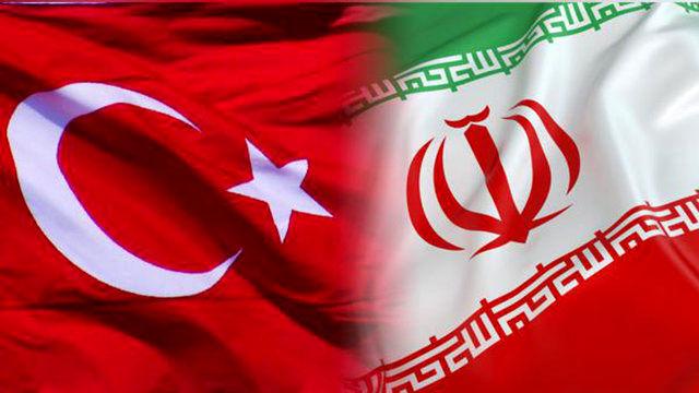 کاهش بیش از ۸۰ درصدی سفر ایرانیها به ترکیه