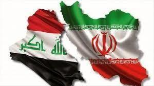 از اقدام غافلگیرکننده ترامپ تا ناآرامیها در عراق/سرخط مهمترین رخدادهای جهان