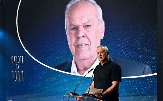 وزیر جنگ اسرائیل: دنیا در مقابل ایران بایستد