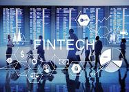 بانکهای ایرانی؛ رقیب یا شریک فینتکها