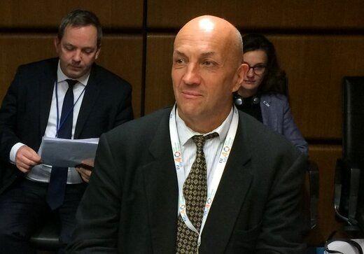 اتحادیه اروپا خواستار از سرگیری فوری مذاکرات برجامی شد