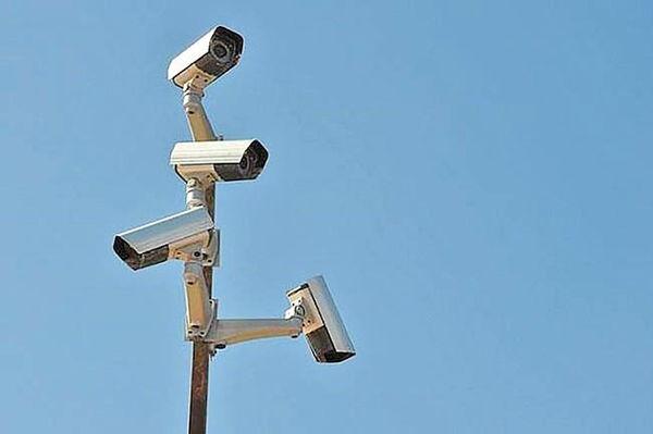 ممنوعیت استفاده از فناوری تشخیص چهره در مدارس نیویورک