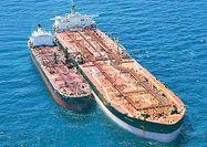 تیر جنگ تجاری به بازار نفت