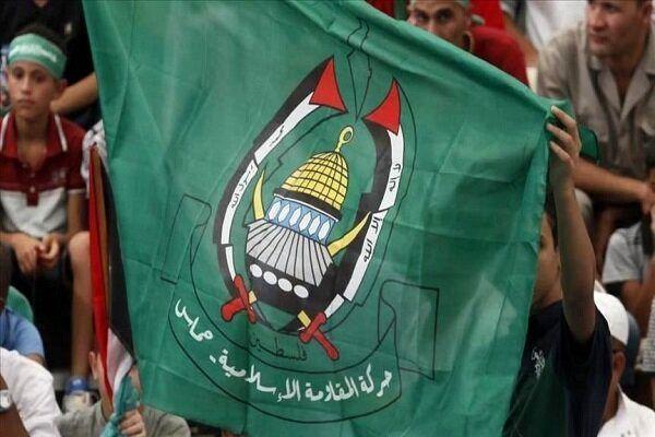 هشدار حماس به اسرائیل: دست ما بر روی ماشه میماند
