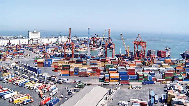 مشوق صادراتی در ماههای پایانی 98