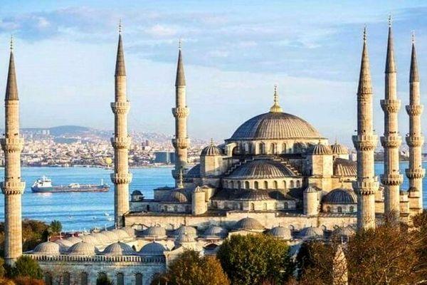 خبر رئیس خانه اقتصاد ایران و ترکیه از فروش ۱۵ میلیارد دلار مسکن