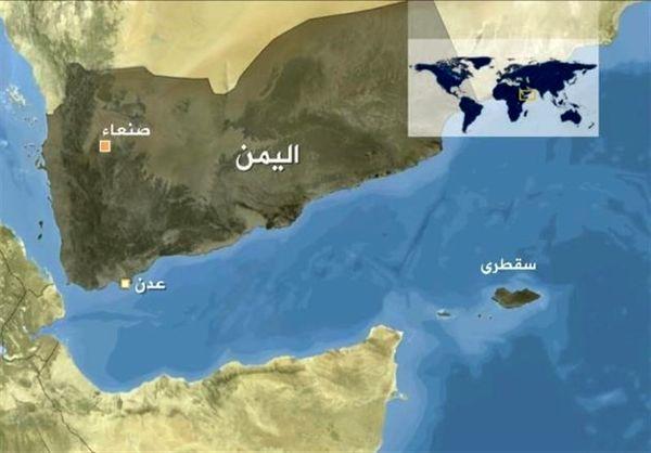 تحرکات نظامی مشکوک امارات در یمن