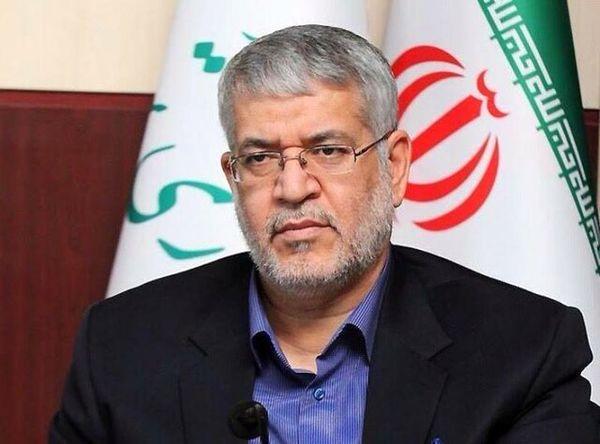 خبر رییس ستاد انتخابات استان تهران از نهایی شدن ثبت نام ١٩٩٥ داوطلب شوراها
