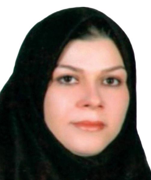 نگاهی بر مراکز نگهداری بیماران روانی در اصفهان