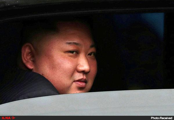 نخستین موضعگیری دولت بایدن علیه کرهشمالی