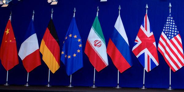 ایران صبر استراتژیک خود را کنار میگذارد؟