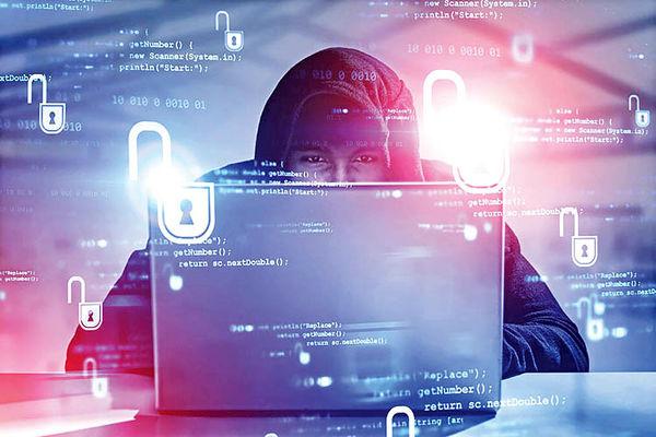 ترمیم ۲۰۰ ضعف امنیتی  در محصولات شرکتهای فناوری
