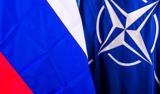 تهدید ناتو توسط روسیه