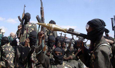 خبرهای ضد و نقیض از کشته شدن رهبر بوکوحرام
