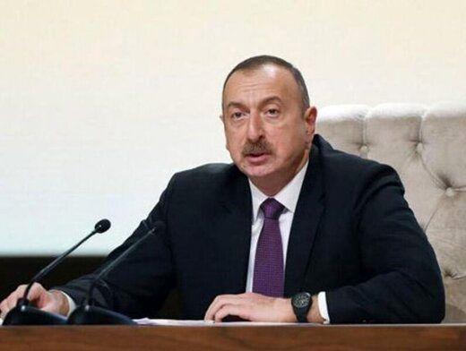 علیاف از آزادسازی 9 روستای دیگر خبر داد
