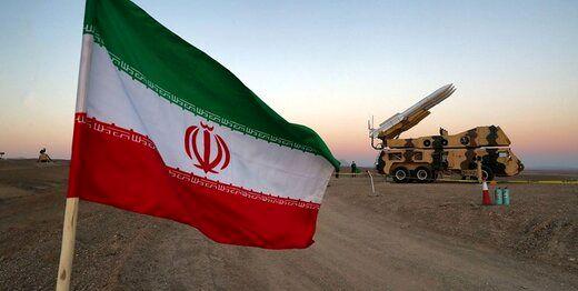 نشریه آمریکایی خطاب به کشورهای عربی: از رقابت تسلیحاتی با ایران خودداری کنید