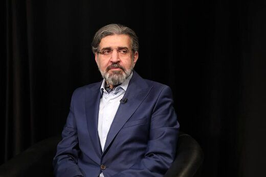 انصراف صادق خرازی از کاندیداتوری در انتخابات ریاست جمهوری +متن بیانیه