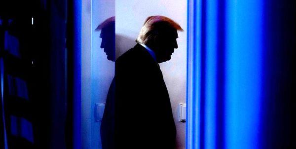 حمله به کنگره آمریکا و مواجه شدن ترامپ با پروندههای قضایی جدید
