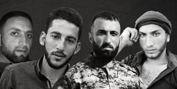 افشاگری مقام اطلاعاتی روسیه درباره اعزام هزاران تروریست به منطقه قرهباغ